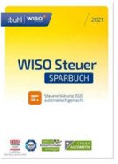 download WISO Steuer Sparbuch 2021 v28.07 Build 2310