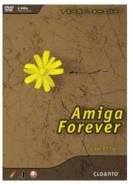 download Cloanto Amiga Forever 9 v9.1.4.0 Plus Edition