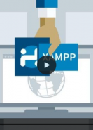 download  Video2Brain XAMPP Grundkurs Installation und Einrichtung