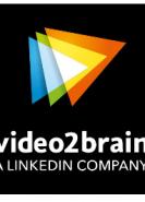 download Video2Brain PowerPoint VBA-Loesungen