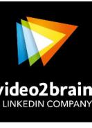 download Video2Brain Vereinfachtes Projektmanagement