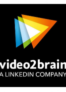 download Video2Brain Agiler fuehren eine Einfuehrung
