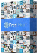 download Prezi Next v1.6.3.0