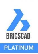 download Bricsys BricsCAD Platinum v19.1.1