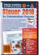 download Aldi Steuer 2018 Einkommensteuer