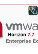 download VMware Horizon v7.7 Enterprise