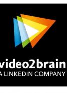download LinkedIn Siri fuer Entwickler Grundkurs
