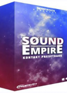 download IndustryKits Sound Empire