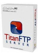 download Titan FTP Server Enterprise v2018 Build 3390