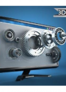 download 3D-Tool v13.20 Premium