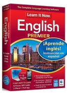 download Avanquest Learn It Now English Premier v1.0.82