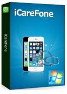 download Tenorshare iCareFone v5.2.1.8