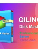 download Disk Master Pro Server Technician v4.7.1