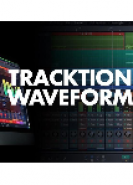 download Tracktion Software Waveform v9.2.1