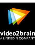 download Video2Brain WordPress Theme Twenty Seventeen