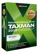 download Lexware Taxman 2019 fuer Private und Selbststaendige