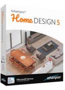download Ashampoo Home Design v5.0