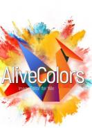 download Akvis AliveColors v1.5.2042.17997