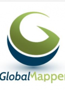 download Global Mapper v20.1.0