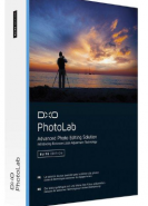 download DxO PhotoLab v2.2.0 Build 23644 Elite