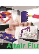 download Altair Flux 2019.0.0.1515