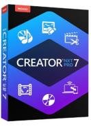 download Roxio Creator NXT Pro 7 v20.0.54.0
