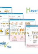 download HasenbeinPlus v2018 Fuer Deutschland