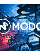 download The Foundry Modo 13.0V1