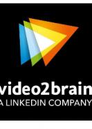 download LinkedIn FileMaker 17 Neue Funktionen