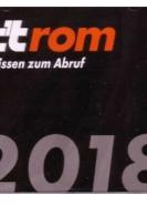 download ct Rom Wissen zum Abruf 2018