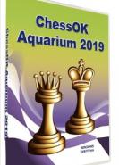 download ChessOK Aquarium Pro 2019 v12.0.0 Build 101