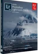 download Adobe Photoshop Lightroom Classic CC 2019 v8.3.0.10