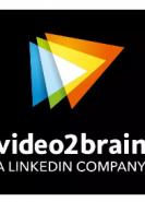 download LinkedIn Diversitaet und Inklusion in globalen Unternehmen
