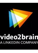download LinkedIn Oop mit Python