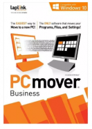download PCmover Business v11.01