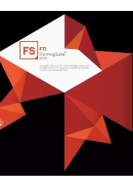 download Fti Forming Suite 2019.1.0.24201.3