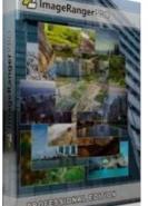 download ImageRanger Pro Edition v1.6.0.1319
