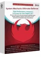 download System Mechanic Ultimate Defense v19.0.0.1