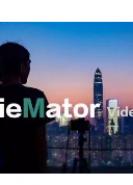 download  MovieMator Video Editor Pro v2.6.4