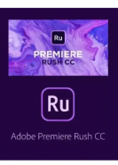 download  Adobe Premiere Rush CC 2019 v1.2