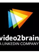 download LinkedIn Windows Server 2019 Active Directory Aufbau