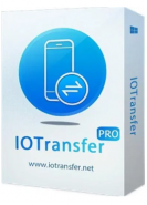 download IOTransfer Pro v3.3.2.1332