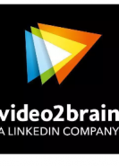 download LinkedIn Grundlagen des Corporate Design Basiswissen