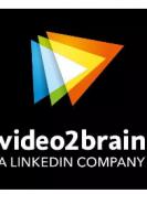 download LinkedIn PowerPoint Animationen und Uebergaenge