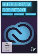 download Psd Tutorials Neues in der Creative Cloud Photoshop