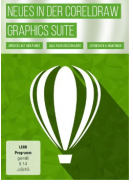 download Psd Tutorials Neues in der CorelDRAW Graphics Suite