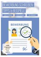 download PSD Tutorials Bewerbung schreiben Tipps Beispiele und Inspiration