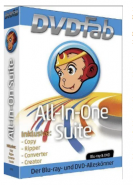 download DVDFab All-in-One 11 v11.1.0.5