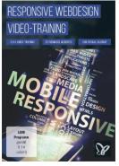 download PSD Tutorials Responsive Webdesign Video Training