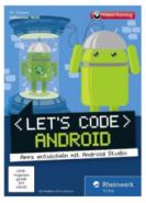 download Rheinwerk Lets.Code Android-Apps entwickeln mit Android Studio